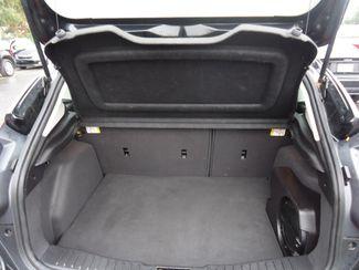 2014 Ford Focus SE HATCHBACK. LTHR. NAVI. SUNRF. CAMERA. HTD SEATS SEFFNER, Florida 18