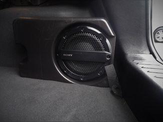 2014 Ford Focus SE HATCHBACK. LTHR. NAVI. SUNRF. CAMERA. HTD SEATS SEFFNER, Florida 19