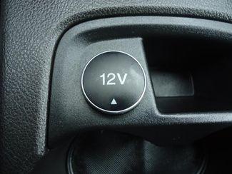 2014 Ford Focus SE HATCHBACK. LTHR. NAVI. SUNRF. CAMERA. HTD SEATS SEFFNER, Florida 24