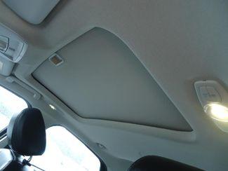 2014 Ford Focus SE HATCHBACK. LTHR. NAVI. SUNRF. CAMERA. HTD SEATS SEFFNER, Florida 27
