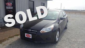 2014 Ford Focus SE Walnut Ridge, AR