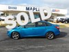 2014 Ford Focus SE Warsaw, Missouri