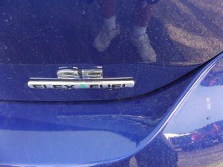 2014 Ford Focus SE Warsaw, Missouri 12