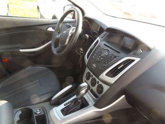 2014 Ford Focus SE Warsaw, Missouri 18