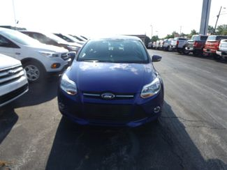 2014 Ford Focus SE Warsaw, Missouri 2
