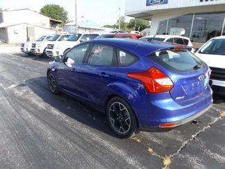 2014 Ford Focus SE Warsaw, Missouri 3