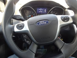 2014 Ford Focus SE Warsaw, Missouri 23