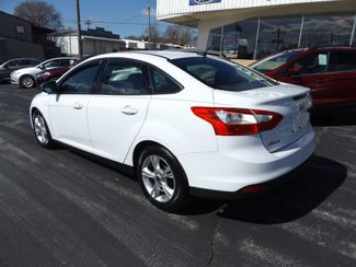 2014 Ford Focus SE Warsaw, Missouri 3
