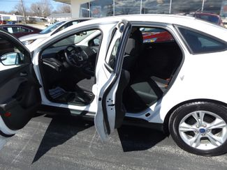 2014 Ford Focus SE Warsaw, Missouri 5