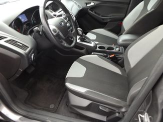 2014 Ford Focus SE Warsaw, Missouri 7