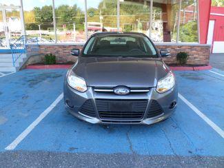 2014 Ford Focus SE  city CT  Apple Auto Wholesales  in WATERBURY, CT