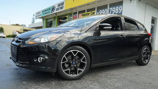 2014 Ford Focus SE in Lighthouse Point FL