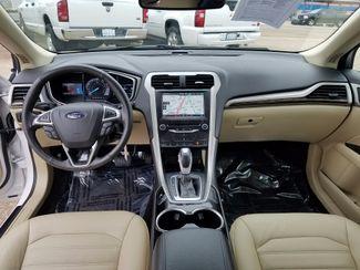 2014 Ford Fusion SE  in Bossier City, LA