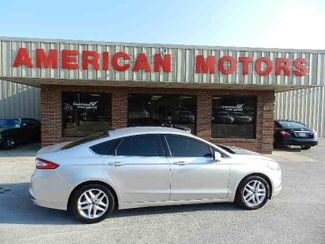 2014 Ford Fusion in Brownsville TN