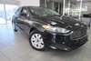 2014 Ford Fusion S Chicago, Illinois