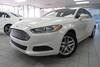 2014 Ford Fusion SE Chicago, Illinois