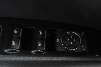 2014 Ford Fusion SE Chicago, Illinois 13