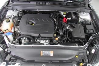 2014 Ford Fusion SE Chicago, Illinois 28