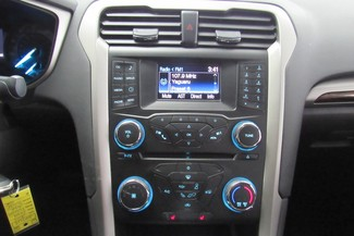 2014 Ford Fusion SE Chicago, Illinois 5