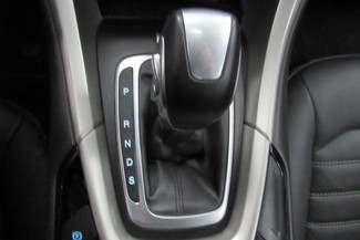 2014 Ford Fusion SE W/ BACK UP CAM Chicago, Illinois 18