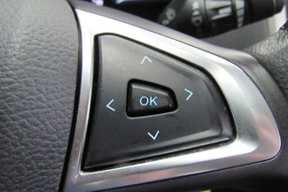 2014 Ford Fusion SE W/ NAVIGATION SYSTEM/ BACK UP CAM Chicago, Illinois 14