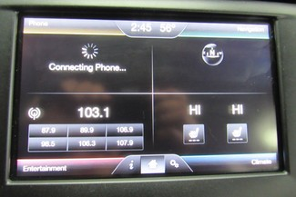 2014 Ford Fusion SE W/ NAVIGATION SYSTEM/ BACK UP CAM Chicago, Illinois 18