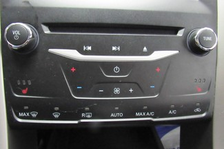 2014 Ford Fusion SE W/ NAVIGATION SYSTEM/ BACK UP CAM Chicago, Illinois 21