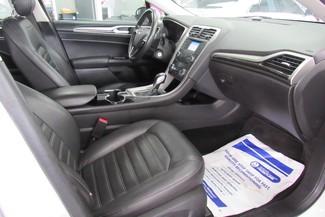 2014 Ford Fusion SE Chicago, Illinois 15