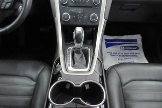 2014 Ford Fusion SE Chicago, Illinois 26