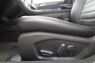 2014 Ford Fusion SE Chicago, Illinois 30