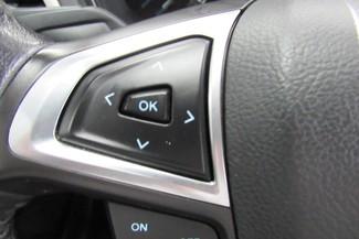 2014 Ford Fusion SE Chicago, Illinois 34