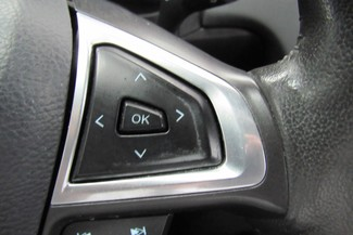 2014 Ford Fusion SE Chicago, Illinois 35