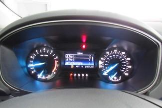 2014 Ford Fusion SE Chicago, Illinois 38
