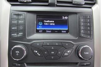 2014 Ford Fusion SE Chicago, Illinois 39