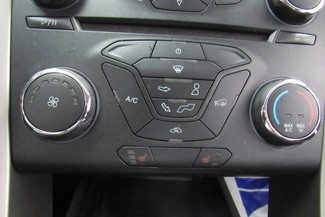2014 Ford Fusion SE Chicago, Illinois 40
