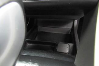 2014 Ford Fusion SE Chicago, Illinois 42