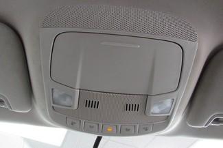 2014 Ford Fusion SE Chicago, Illinois 45