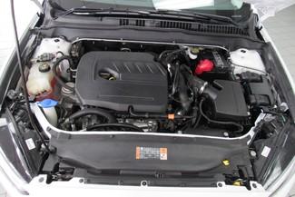 2014 Ford Fusion SE Chicago, Illinois 48