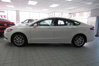2014 Ford Fusion SE Chicago, Illinois 6