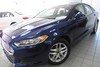 2014 Ford Fusion SE Chicago, Illinois