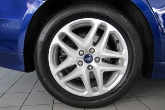 2014 Ford Fusion SE Chicago, Illinois 29