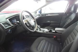 2014 Ford Fusion SE Chicago, Illinois 16