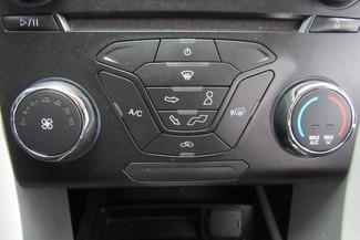 2014 Ford Fusion SE Chicago, Illinois 20