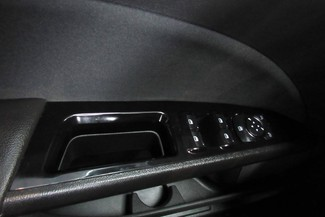 2014 Ford Fusion SE Chicago, Illinois 25