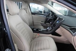 2014 Ford Fusion SE Chicago, Illinois 12
