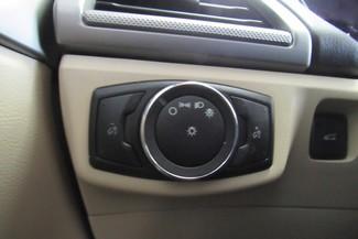 2014 Ford Fusion SE Chicago, Illinois 18