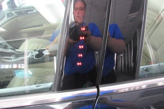 2014 Ford Fusion SE Chicago, Illinois 21