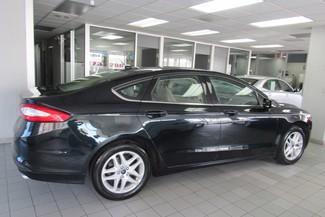 2014 Ford Fusion SE Chicago, Illinois 7
