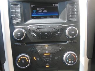 2014 Ford Fusion SE Clinton, Iowa 9