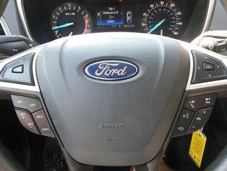 2014 Ford Fusion SE Clinton, Iowa 10